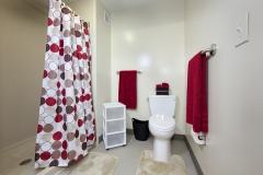 gallery_1516_bathroom_01