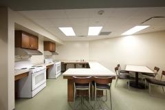 gallery_1516_kitchen_01