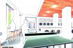 2264_laundry_room_red