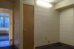 Rogers Road - 2 Bedroom/1 Bath